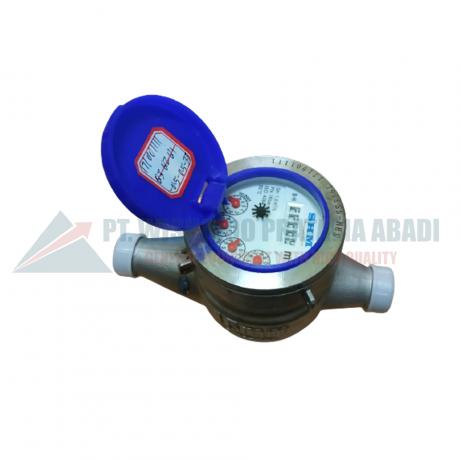 flowmeter-shm-stainless-dn15