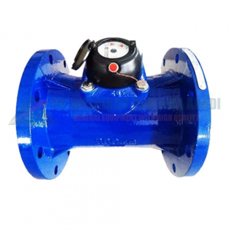 Ponot water meter juga sudah mulai dikenal dikalangan pertanian, perkebunan, pabrik dan industri lainnya. Water meter ponot 8 inch biasa digunakan sebagai meteran air induk.