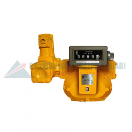 liquids-controls-m40-dn100