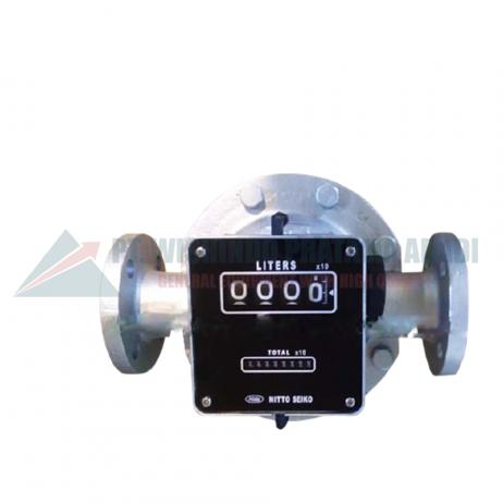 flowmeter-nitto-seiko-dn80