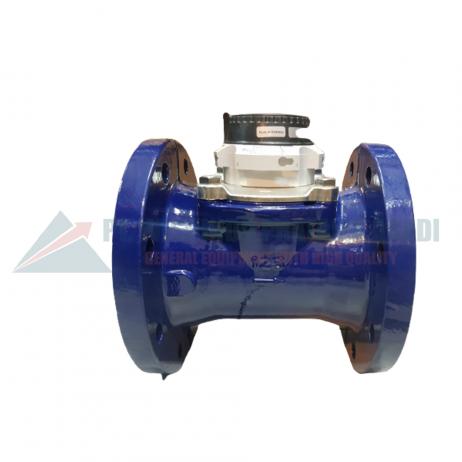 watermeter-sensus-dn125-50°C