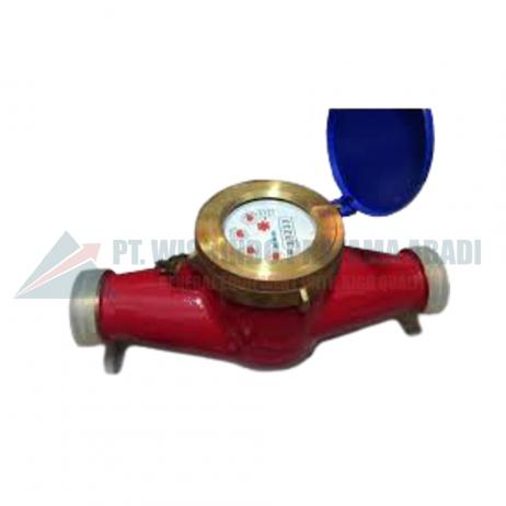 flowmeter-shm-hot-dn40